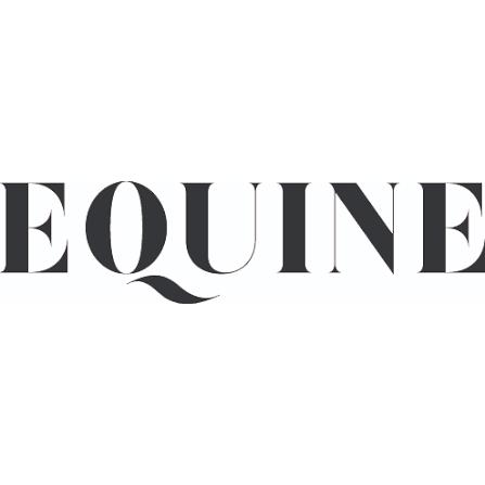 Equine-Logo.png