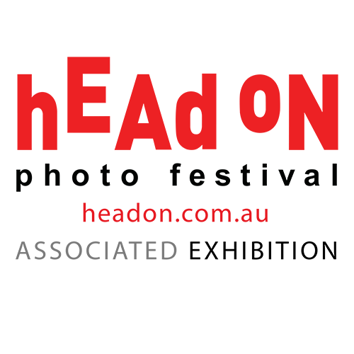 HeadOnLogo_AssociatedExhibition-copy.png