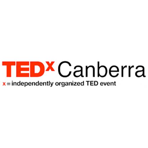 TEDX-300x58-copy.png