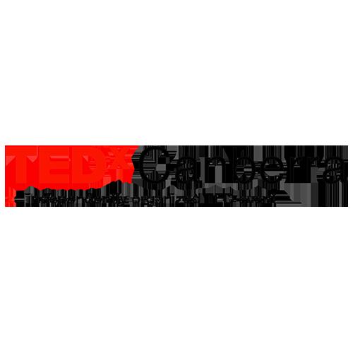tedxcanberra-logo.png